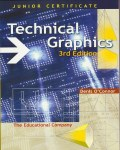 Technical Graphics Text and Workbook Ed Co