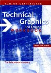 Technical Graphics Workbook Only Ed Co