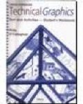 Technical Graphics Workbook 3rd Edition Junior Cert Folens