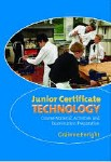 Junior Cert Technology Folens