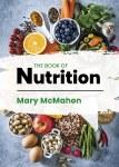 The Book of Nutrition (2021) Boru Press