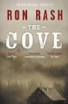 The Cove Ron Rash
