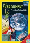 The Environment Lower Classes 1st and 2nd Class Prim Ed