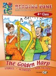 The Golden Harp 4th Class Reading Zone Folens