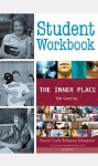 The Inner Place Workbook Leaving Cert Veritas