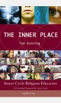 The Inner Place Textbook Leaving Cert Veritas