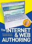 The Internet and Web Authoring Gill and MacMillan