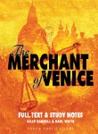 Merchant of Venice Forum Publications
