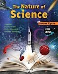 The Nature of Science Set Junior Cert with Free eBook Mentor Books