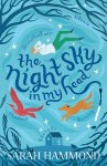 Oxford Novel The Night Sky
