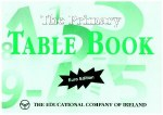 The Primary Table Book Ed Co