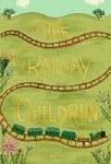 The Railway Children E Nesbitt