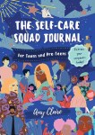 The Self Care Squad Journal