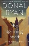 The Spinning Heart Donal Ryan