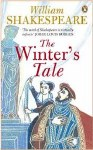 A Winters Tale  Was €9.99 Now €2.00