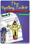 The Spelling Toolkit B