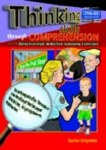 Thinking Skills through Comprehension Middle Classes 3rd and 4th Class Prim Ed