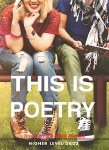 This is Poetry 2022 Higher Level Leaving Cert Forum Publications