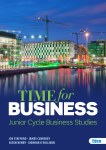 Time For Business Text and Student Portfolio with Free eBook Ed Co