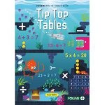 Tip Top Tables Folens