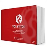 Toe by Toe A Multi Sensory Reading Manual for Teachers and Parents