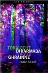 Toraiocht Dhiarmada agus Grainne Ed Co