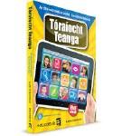 Toraiocht Teanga Ardteisteireacht Gnathleibheal  Leaving Cert Ordinary Level with Free E Book Educate