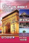 Tout Va Bien New 2nd Edition Leaving Cert French Folens