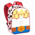 Disney Preschool Bag Toy Story Jessie