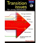 Transition Issues 6th Class and Lower Secondary Prim Ed