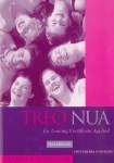 Treo Nua  2nd Edition Leaving Cert Applied Gill and MacMillan
