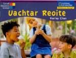 INGeo Uachtar Reoite Fuinneog ar an Domhan Series Junior Middle  A Carroll Education