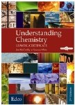 Understanding Chemistry Supplement Ed Co