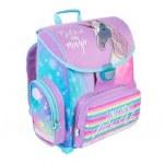 """Unicorn School Bag 14"""" St-Majewski"""