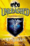 Oxford Novel  Unleashed 5th