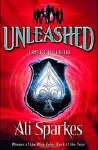 Oxford Novel Unleashed