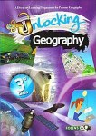 Unlocking Geography 3rd Class Folens