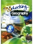 Unlocking Geography 4th Class Folens