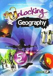 Unlocking Geography 5th Class Folens