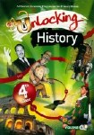 Unlocking History 4th Class Folens