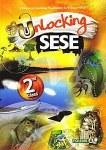 Unlocking SESE 2nd Class Folens