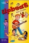 Upbeat 1 Upbeat Music 1st Class Carroll Education