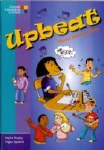 Upbeat 2 Upbeat Music 2nd Class Carroll Education
