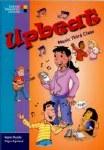 Upbeat 3 Upbeat Music 3rd Class Carroll Education