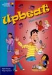 Upbeat 4 Upbeat Music 4th Class Carroll Education