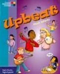 Upbeat Music Junior and Senior Infants Carroll Education