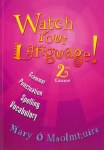 Watch Your Language 2nd Edition Gill and MacMillan
