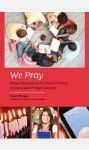 We Pray Prayer Resources for Post Primary Schools and Prayer Groups Veritas