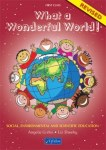 What A Wonderful World 1 Revised First Class CJ Fallon