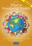 What A Wonderful World 2 Revised Second Class CJ Fallon